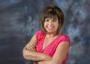Shannon Bowen Smed 2018 Certified WBE of the Year