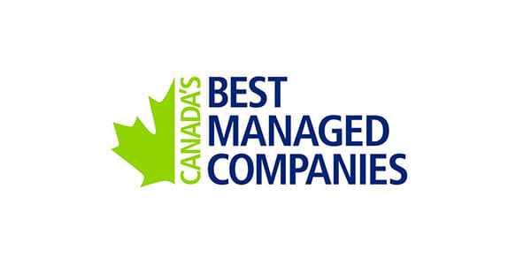 Best Managed Recruiting Firm