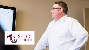 Respect Certified Recruiting Firm | Permanent, Contract & Temp Staffing & Recruiting Agency | Canada